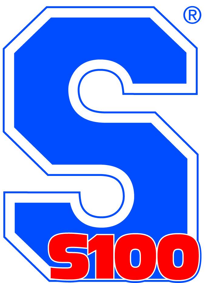 S100_Logo_Original